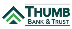 thumb-bank-and-trust-logo-w253.jpg