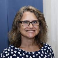Barbara-Kaplan-w200.jpg