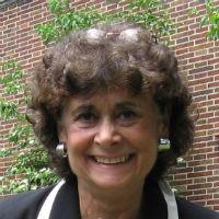 Joyce-Muller