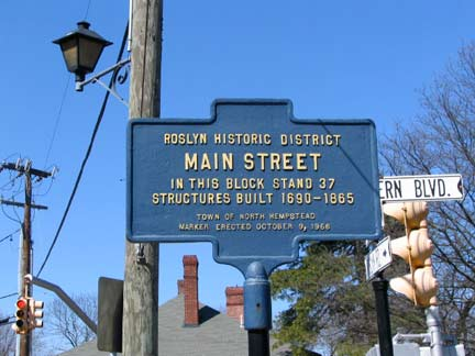 historic-district.jpg