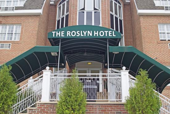 the-roslyn-hotel.jpg