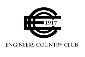 ECC-Logo-w300.jpg