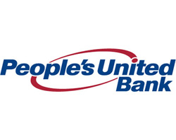 peoples-united-financial-inc-logo.jpg