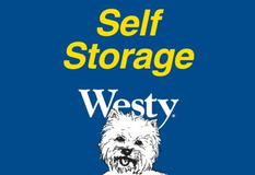 westy(1).jpg