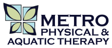 metrologo-w872-w218.png