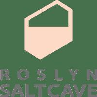 saltcave-w200-w200.png