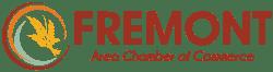 Fremont MI Chamber Logo