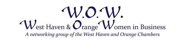 1.18.19.WOW-Logo.jpg