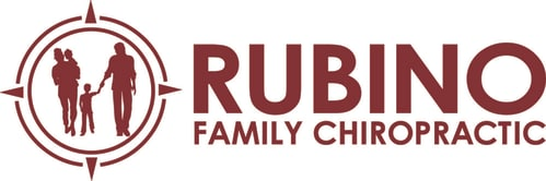 Rubino491-logo(7)-w499.jpg