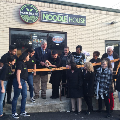 noodle-house-ribbon-cutting.jpg