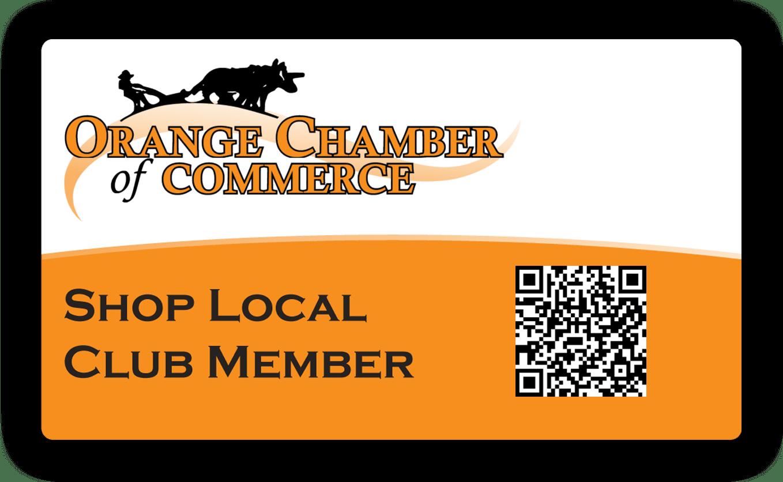 Shop-Local-Club-Card.png