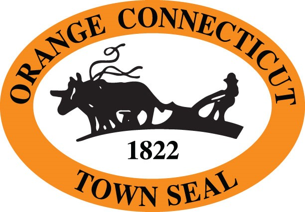town-of-orange-seal.jpg