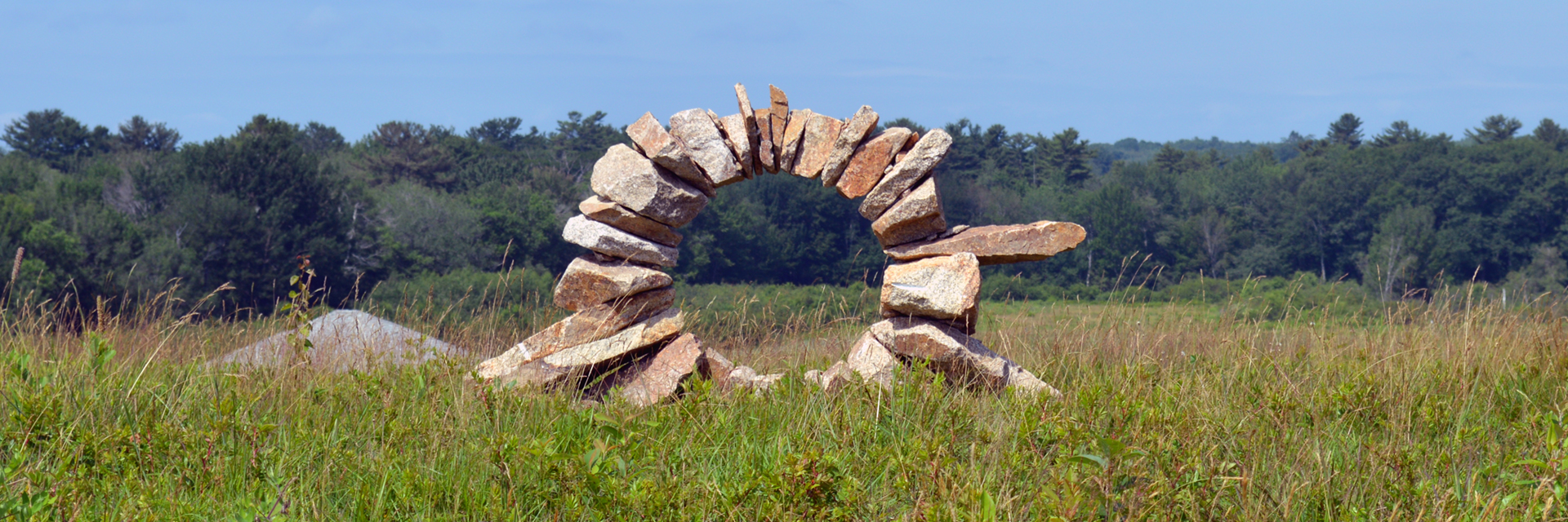 rock-sculpture-Megan-Rohrer.jpg