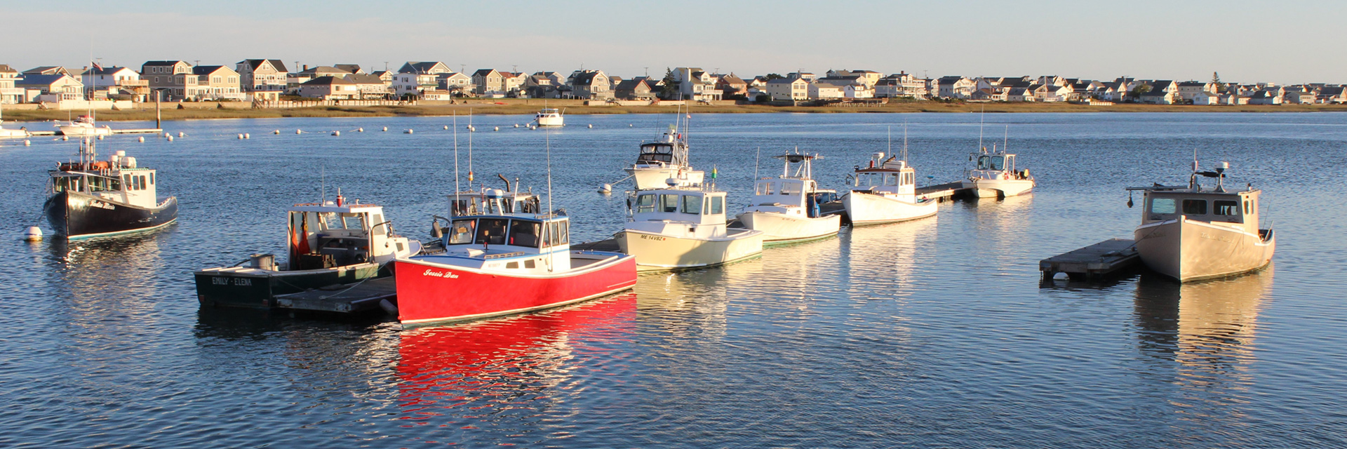 wells-harbor-red-boat-Mike-Fraboni.jpg