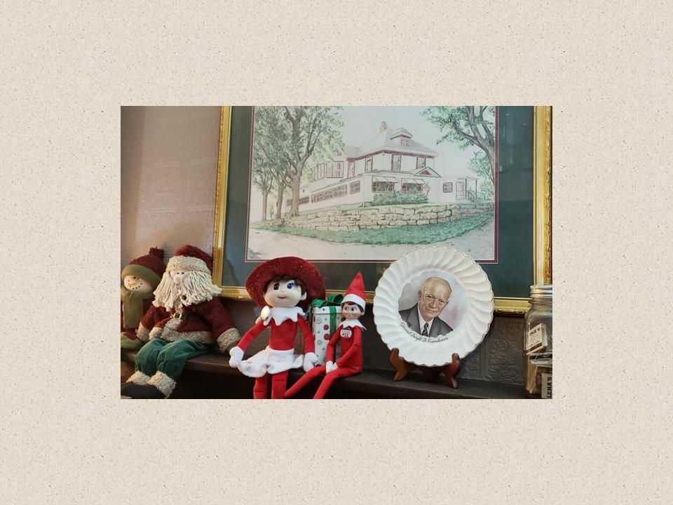 Annie-at-Mr.-K's-Farmhouse.png