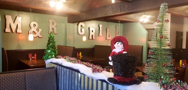 Abilene-Annie-at-MandR-Grill-w625.jpg