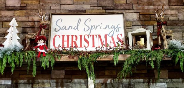Abilene-Annie-at-Sand-Springs-Venue-1-w625.jpg