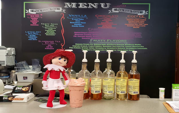 Annie-at-Abilene-Nutrition-w625.jpg