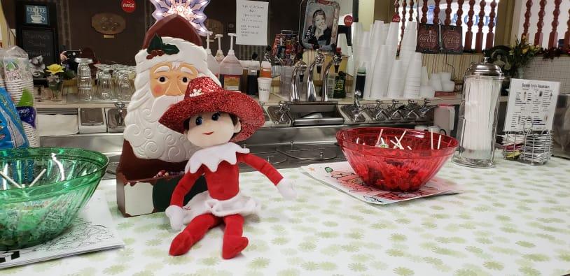 Annie-at-Bankes-Soda-Shoppe-w814.jpg