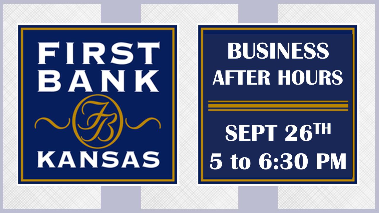 09.26.2019-BAH-FIRST-BANK-KS.PNG