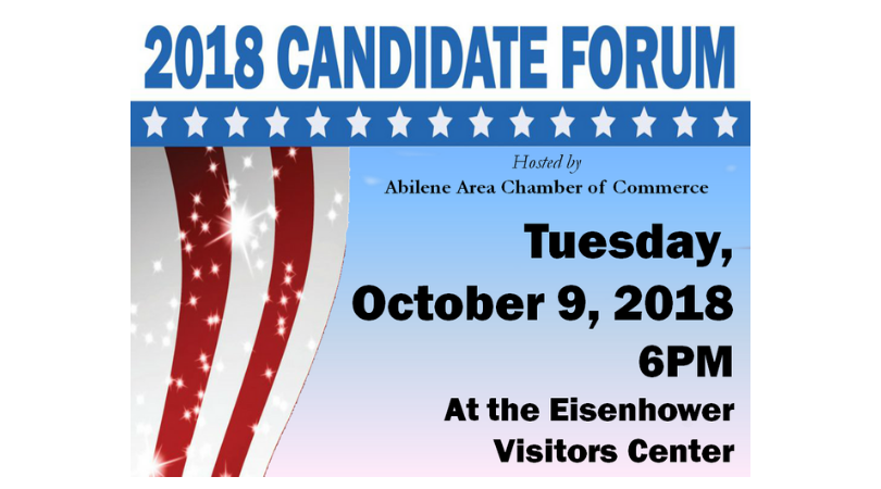 10.09.2018-Candidate-Forum-CANVA.png