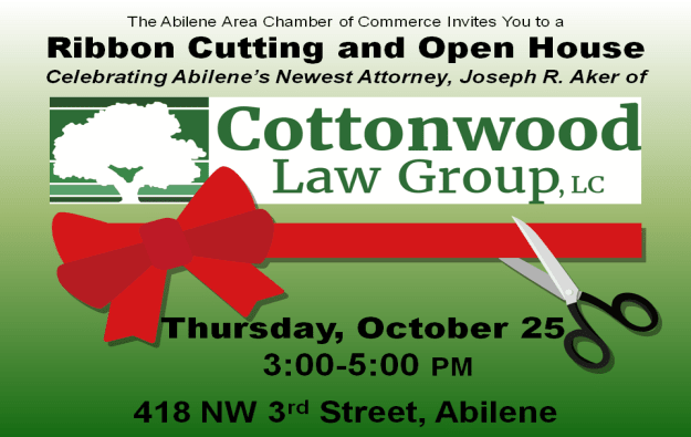 10.25.2018-Cottonwood-Law-Ribbon-Cutting-w625.png