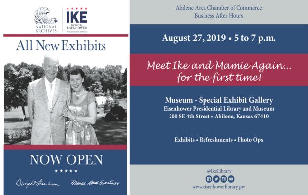 08.27.2019-Eisenhower-BAH-web-gallery-w625.png