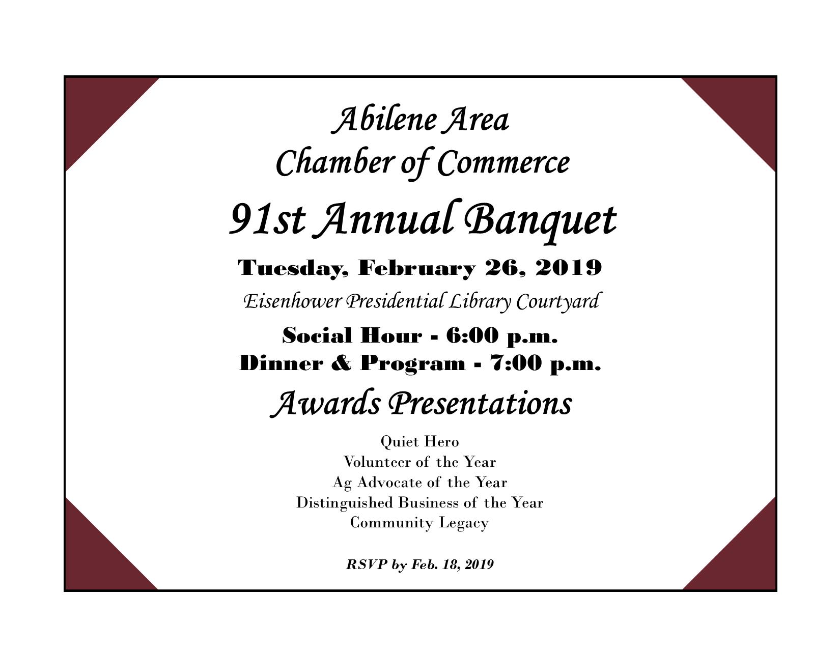 2019-BANQUET-INVITATION-FINAL-WEB2.png