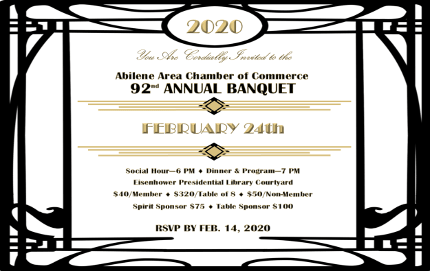 2020-Annual-Banquet-Invitation-WEB-w625.png