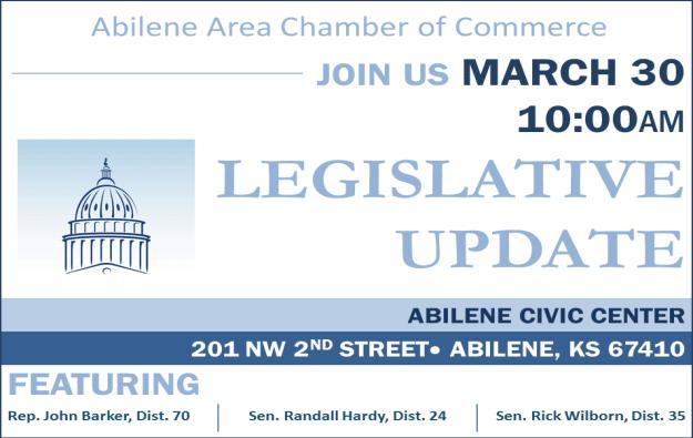 03.30.2019-Legislative-Update-PNG-w625.png