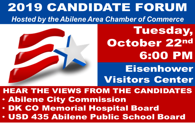 10.22.2019-Candidate-Forum-Digital-Sign-W-CAND-LIST-w625.png