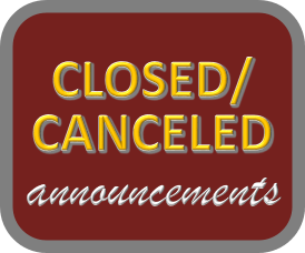 CLOSED-CANCELED-RED-w274.png