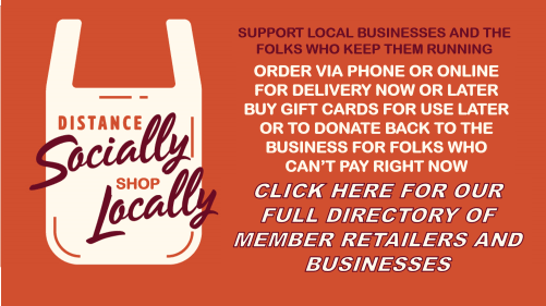Distance-Socially---SHOP-Locally-w5012.png