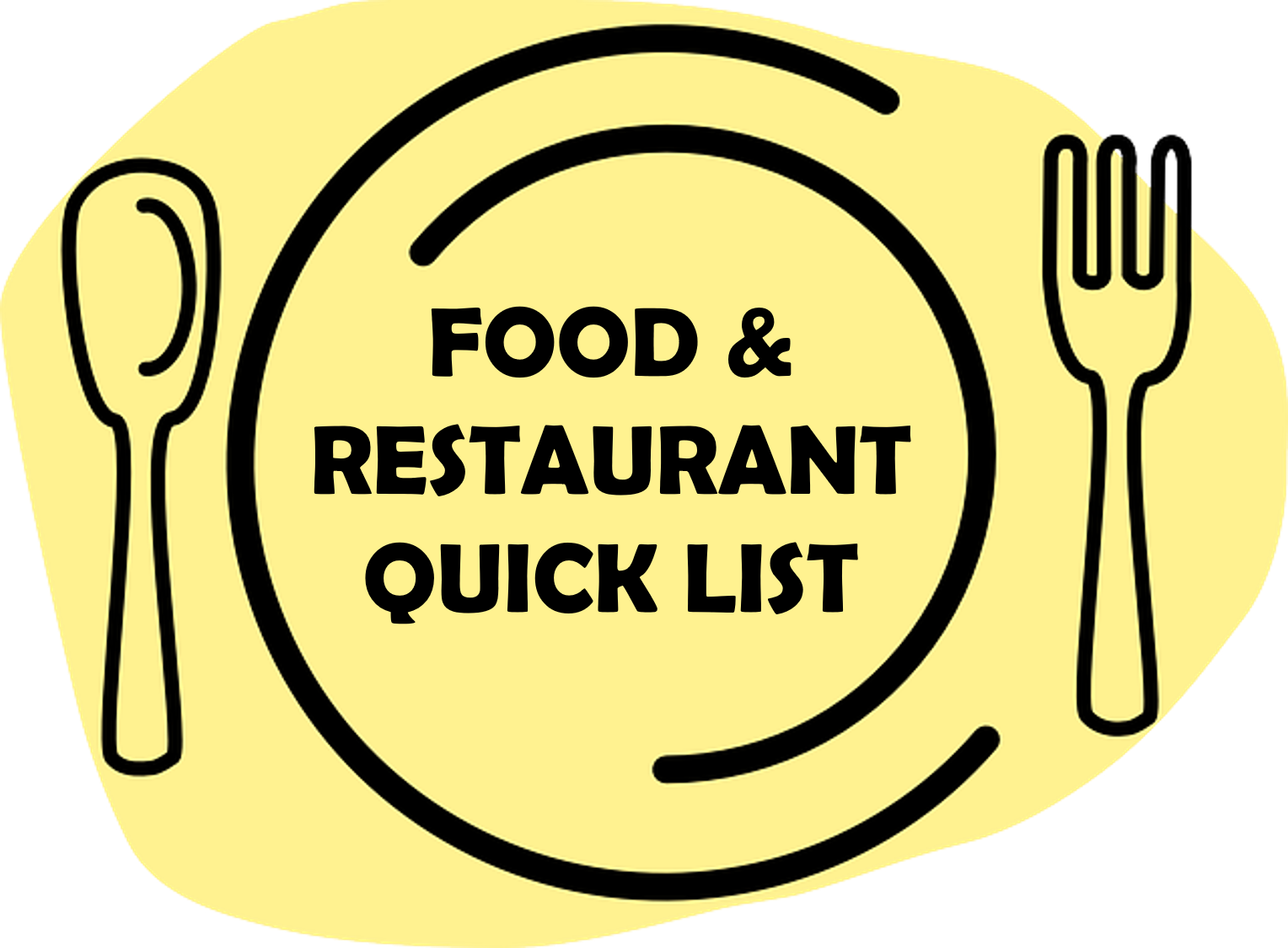 Food-Quick-List-Graphic.png