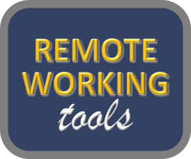 REMOTE-WORKING-TOOLS-RED(1)-w274.png