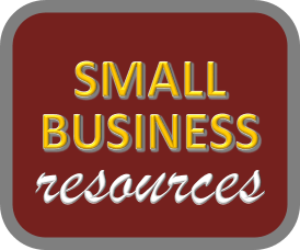 SMALL-BUSINESS-RESOURCES-w137.png