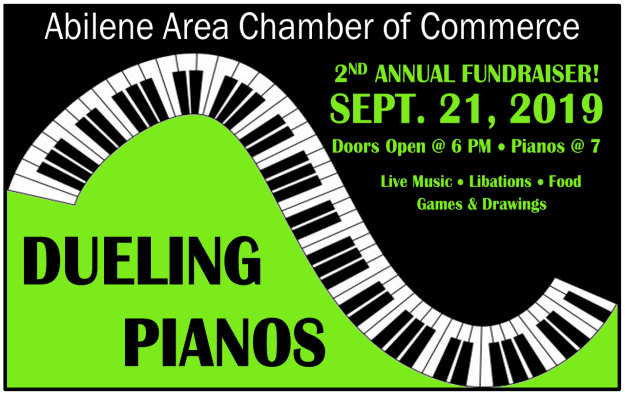 2019-Dueling-Pianos-Graphic-SIMPLE-w625.png