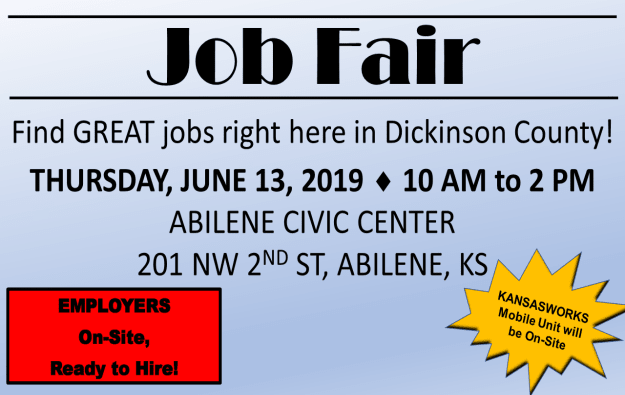 06.13.2019-Job-Fair-Digital-Sign-w625.png