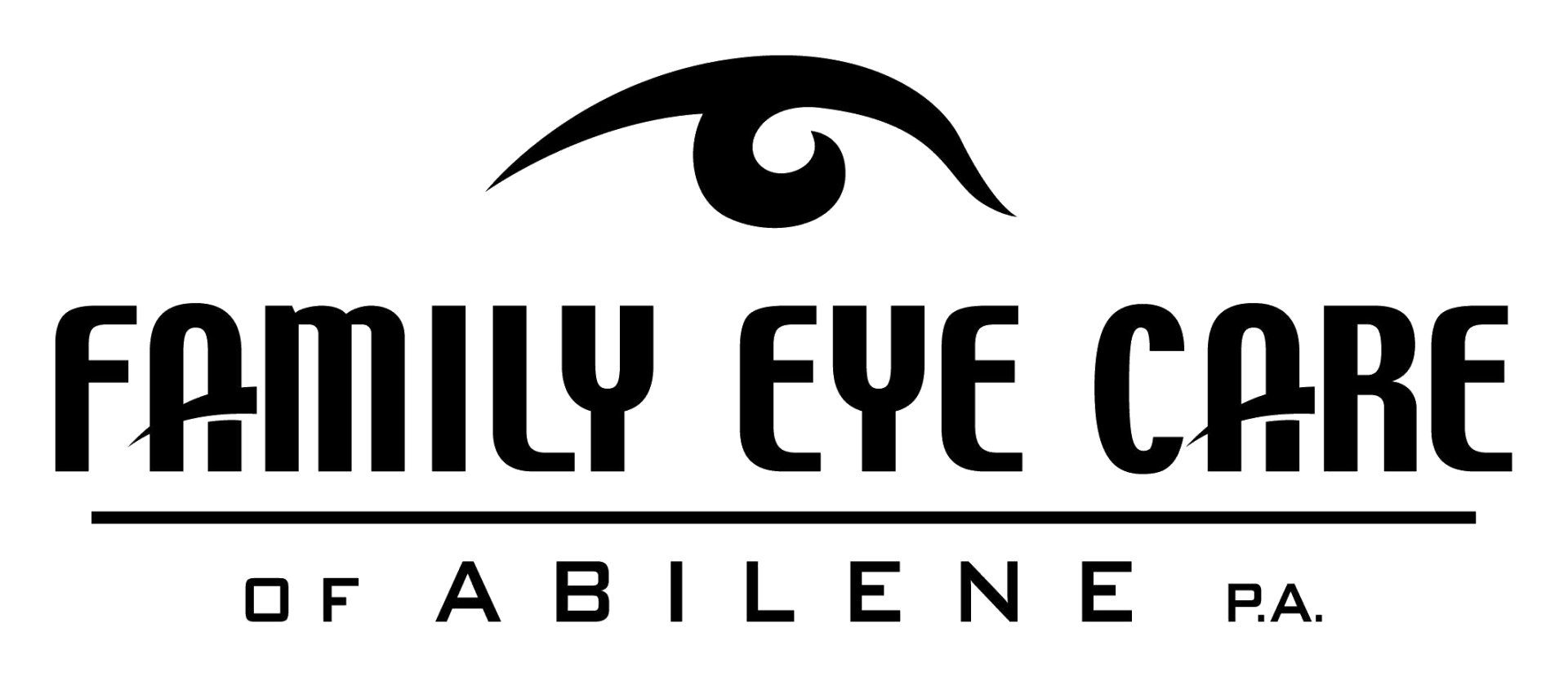 Family-Eye-Care-of-Abilene-small-w1920.png
