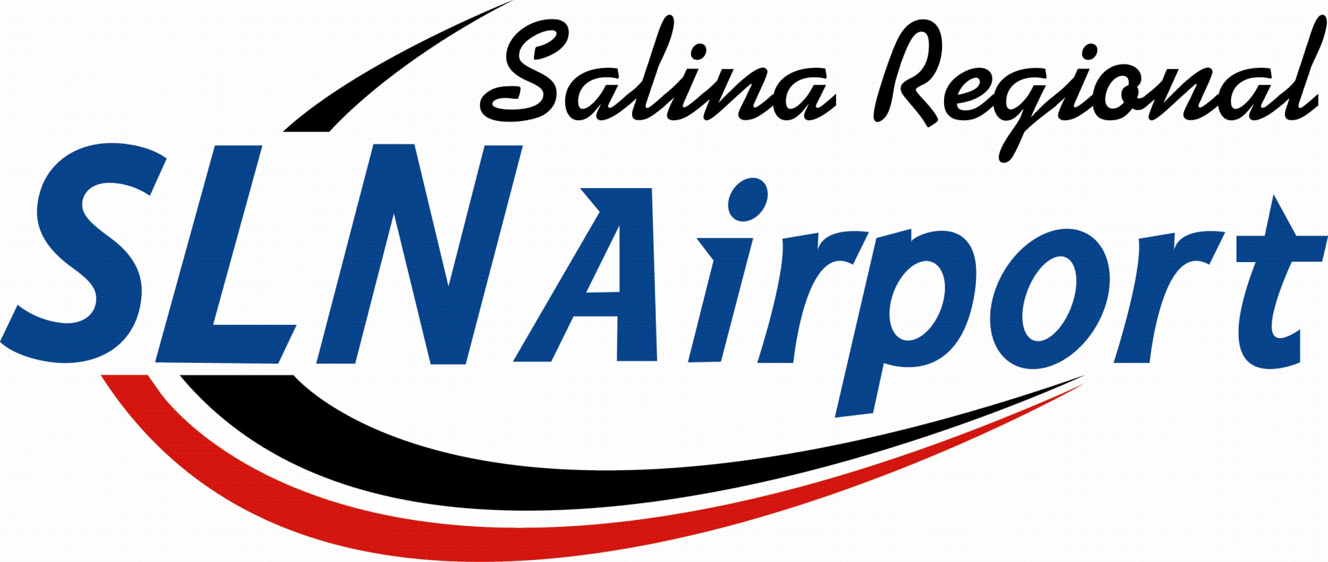 Salina-Regional-Airport-for-Website-Ad-2019-w1920.jpg
