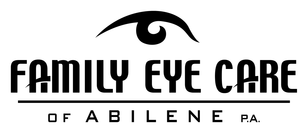 Family-Eye-Care-of-Abilene-small-w1062.png