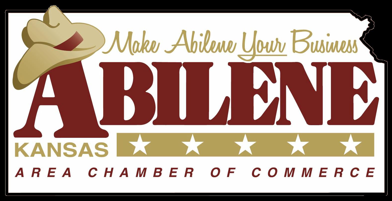 abilene-chamber-logo.png