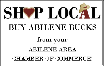 Abilene-Bucks-Shop-Local-updated.png