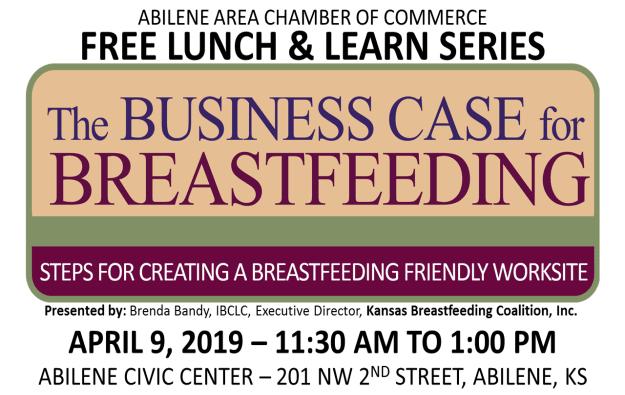 04.09.2019-LandL-Biz-Case-for-Breastfeeding-FLYER-w625.png
