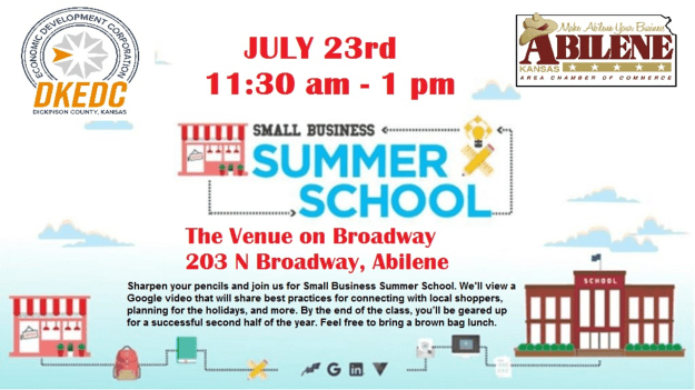 07.23.2019-Small-Business-Summer-School-FACEBOOK-w625.png