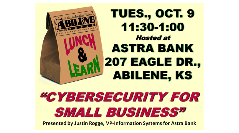 10.09.2018-Cybersecurity-for-Small-Business-Lunch-and-Learn-CANVA.png