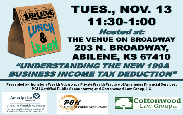 11.13.2018-199A-Tax-Deduction-Lunch-and-Learn-w625.png