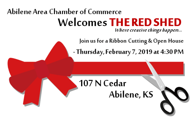 02.07.2019-The-Red-Shed-Ribbon-Cutting-w625.png