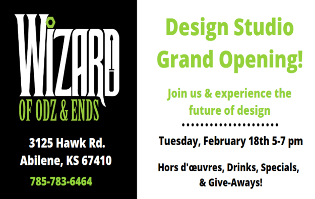 02.18.2020-Wizard-of-Odz-and-Ends-Ribbon-Cutting-w625.png