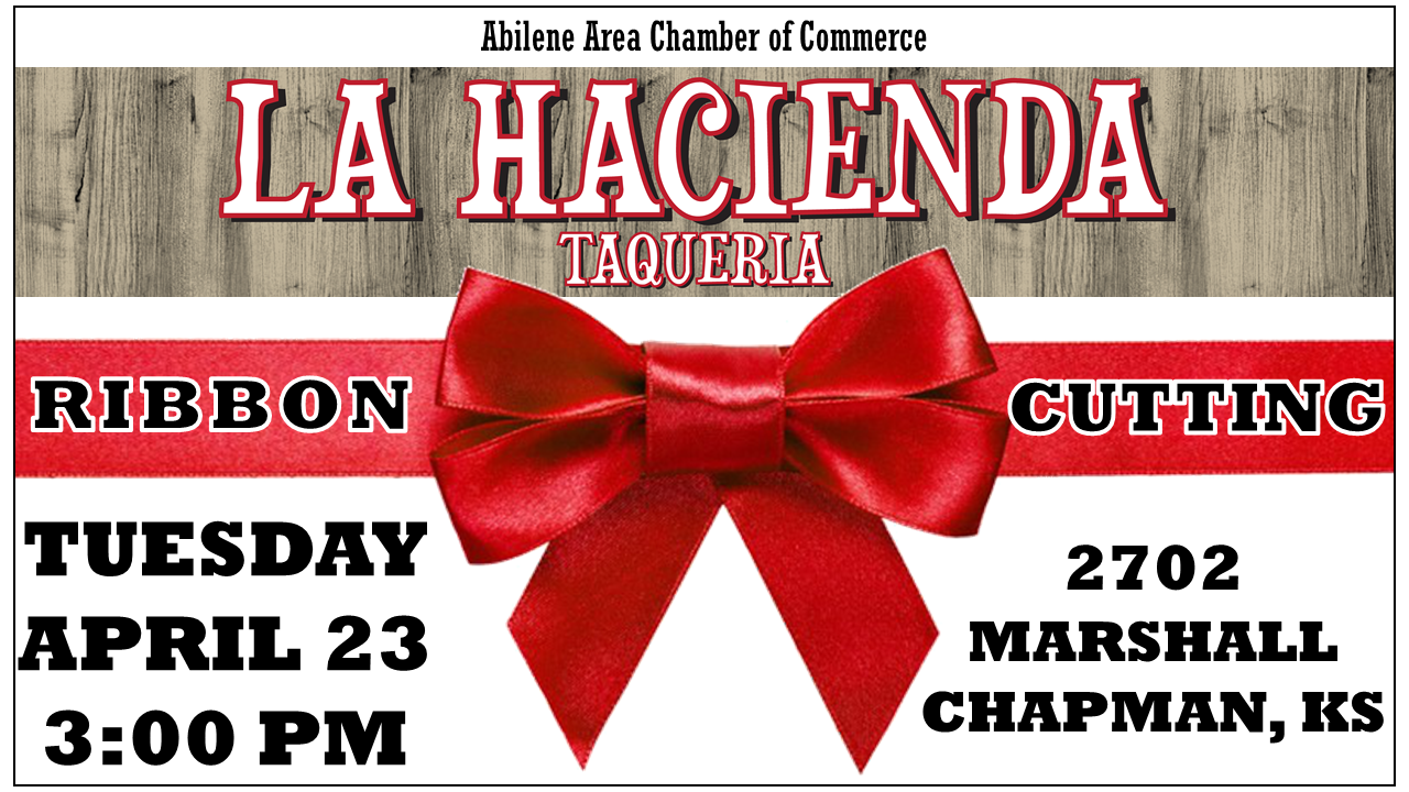 04.23.2019-La-Hacienda-Ribbon-Cutting-PNG.png